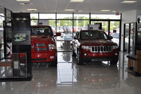 spartanburg chrysler dodge jeep ram car dealership in spartanburg sc 29305 kelley blue book. Black Bedroom Furniture Sets. Home Design Ideas