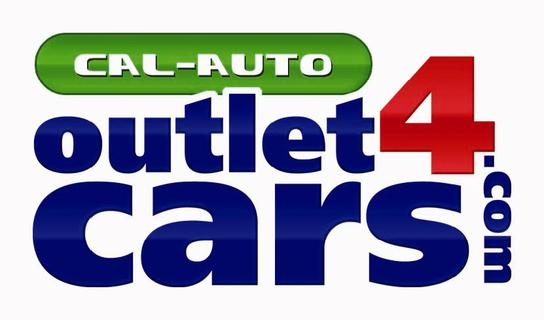 Outlet 4 Cars 3