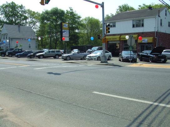 Star Auto Sales >> Star Auto Sales Car Dealership In Whitman Ma 02382 Kelley